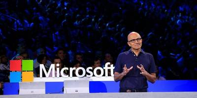 microsoft has caused an uproar among its partners by canceling one of their favorite perks: software for their own use (msft)