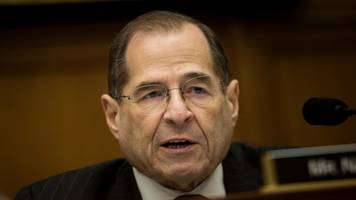 house judiciary committee to vote on subpoenas for trump officials