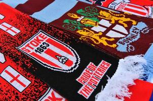 erik hoping for nicer environment at new club as stoke resume hunt for full-backs