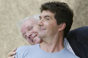 simon cowell recruits pete waterman to 'save the x factor'