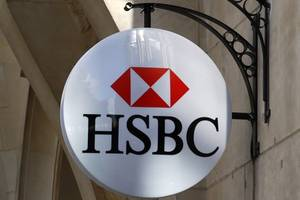 MPs urge police investigation into banks allegedly forging customer signatures