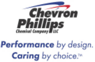 Chevron Phillips Chemical and Qatar Petroleum announce plans to jointly develop U.S. Gulf Coast petrochemical project