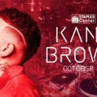 staples center announces 20th anniversary concert with country music superstar kane brown on october 18, 2019