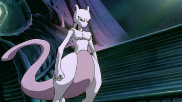 pokémon collectors say rare $60,000 trading card was lost in the mail