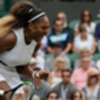 Tennis: Serena Williams moved past US Open controversy after therapy and an apology
