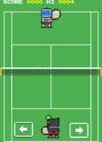 Google's latest Easter egg is a 'Pong'-like tennis game cleverly hidden in search results for Wimbledon (GOOGL, GOOG)