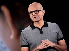 microsoft is forging alliances with the likes of walgreens and a massive hospital system in its own backyard to win a bigger piece of an $11 billion market