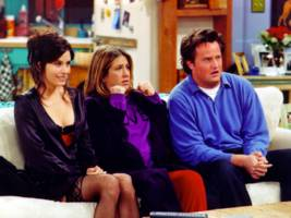 the hand-wringing over netflix losing 'friends' and 'the office' in the us ignores its biggest driver of subscriber growth (nflx)