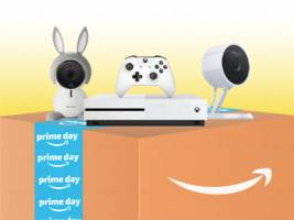 The simple and free way to gain access to Amazon Prime Day 2019 deals — even if you don't have a Prime membership
