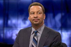Chris Broussard predicts 54 wins for the Los Angeles Lakers next season