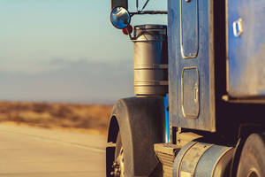 thousands of fleets denied registration in california