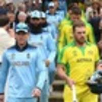 Cricket World Cup 2019: England or Australia? Which side should Black Caps play in the final