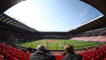 sheffield united fantasy football: every blades player's price in 2019/20 game revealed