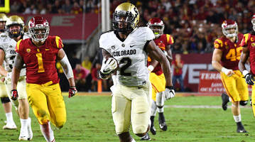 why the 2020 nfl draft class of wide receivers is worthy of your attention