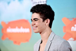 'Descendants 3' Premiere Event Canceled After Star Cameron Boyce's Death
