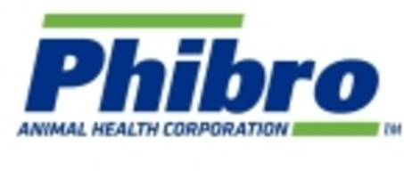 Global Research Demonstrates Benefits of Phibro Products for the Dairy Producer