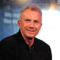 Joe Montana Professional Football Hall of Famer Joins Stimwave Technologies As Official Spokesperson