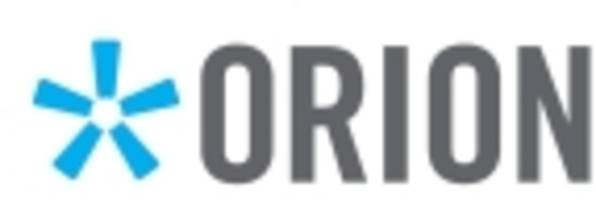 Orion Advisor Services to Acquire Nextgen Financial Planning and Client Experience Technology Provider, Advizr, Inc.