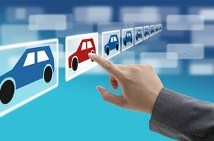 the best places where drivers can obtain multiple online car insurance quotes