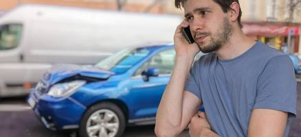 What Are The Best Car Insurance Add-Ons You Should Buy