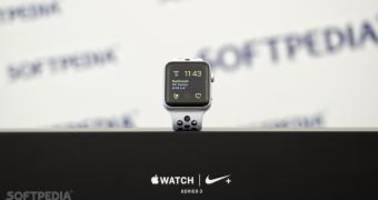 Apple Disables Apple Watch Feature Due to Bug Allowing Strangers to Spy on You