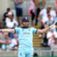 2019 Cricket World Cup: English fans fork out thousands as World Cup final ticket prices skyrocket