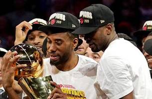 colin cowherd: kawhi's path to greatness isn't as odd as it has been made out to be
