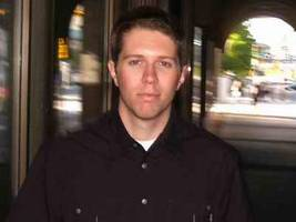read the pitch deck that uber founder garrett camp created for the ride-hailing giant back in 2008 – before the company became the $120 billion giant it is today (uber)