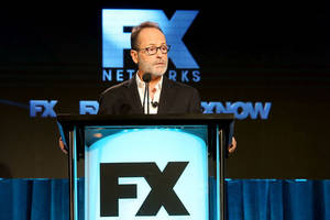 fx to shut down ad-free subscription service fx+ in august
