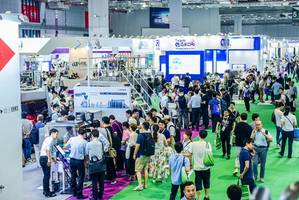 ProPak China 2019 Achieves Significant Growth
