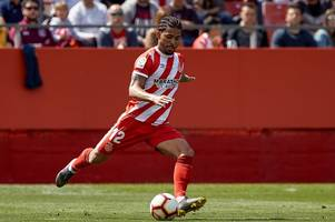 Where Douglas Luiz will play - and exactly what Aston Villa are getting for £15m