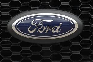 ford and volkswagen team up on artificial intelligence for  cars