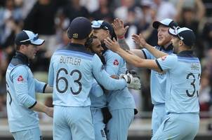 icc world cup 2019 | we've built momentum nicely: woakes