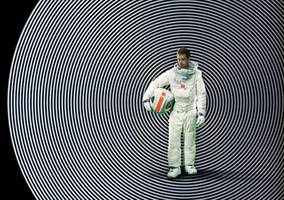 Director Duncan Jones says the finale to the Moon trilogy will be an 'action road movie'