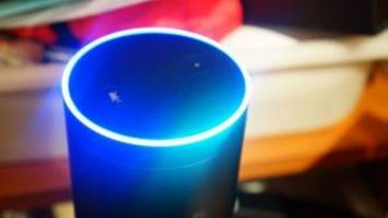 Amazon Reportedly Planning More Powerful Echo, Alexa-Powered Home Robot