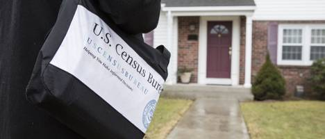 Citizenship, the Census and Obama