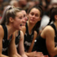 2019 Netball World Cup: All you need to know ahead of the Silver Ferns' World Cup opener against Malawi