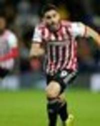 brentford take neal maupay action amid aston villa and west ham transfer interest