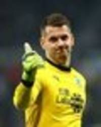dean smith and aston villa chiefs disagree over potential transfer as bid rejected