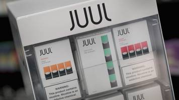 companies have 10 months to apply to keep selling e-cigarettes