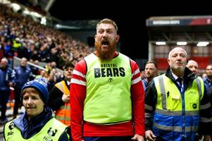 gallagher premiership predictions 2019/20: bristol bears made underdogs again