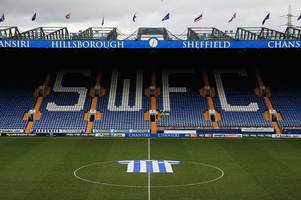 the financial fair play loophole which sheffield wednesday have become the latest club to exploit