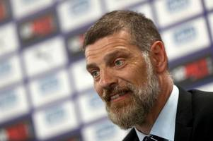 west brom transfer boost as bilic eyes chelsea and brentford stars and spurs prepare leeds united raid - championship rumours