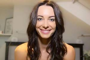 TV presenter and YouTuber Emily Hartridge dies following crash