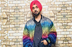 badshah: fear of rejection affects each of us
