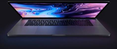 apple's latest macbook pro looks exactly the same from the outside, but the company made a bunch of changes inside that you should know about if you're going to buy one (aapl)