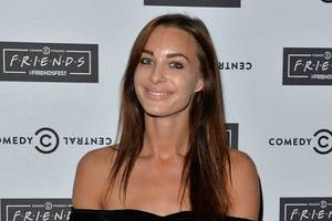 Emily Hartridge, YouTube Personality, Dies in Accident at 35