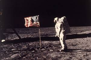 Apollo 11 - what would have happened if the moon mission ended in disaster?