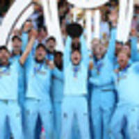 Cricket World Cup final: All you need to know about the Black Caps' heartbreak against England