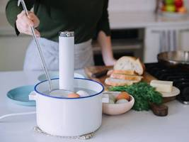 chefsteps is offering 30% off its top-rated joule sous vide on prime day 2019